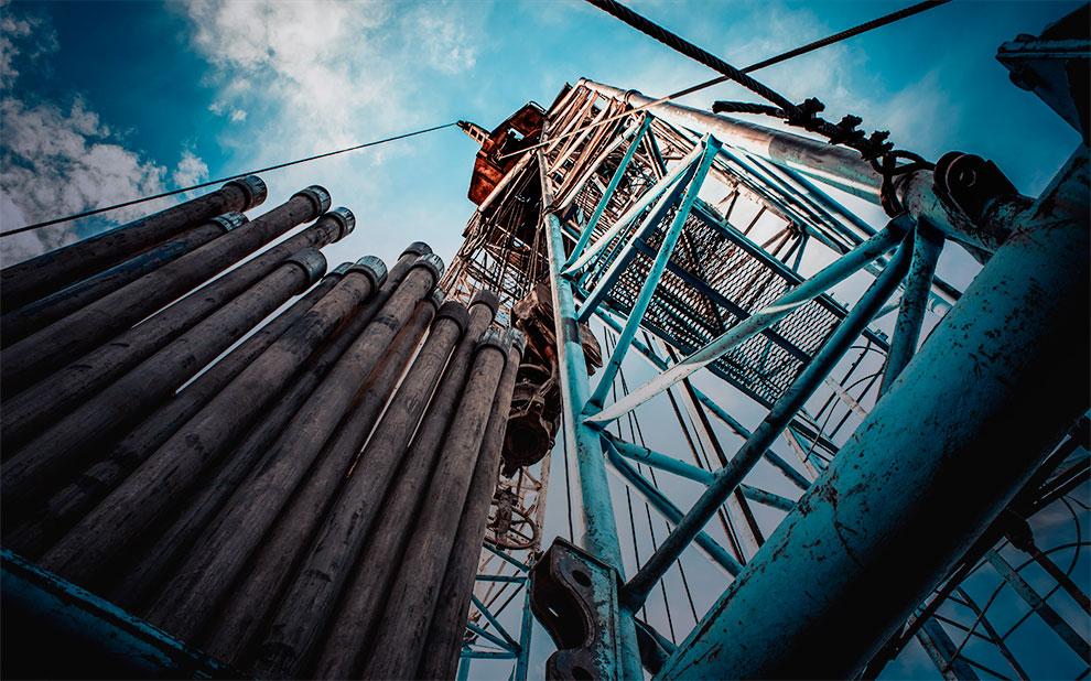 FGV Energia lança caderno especial sobre Shale Gas no Brasil