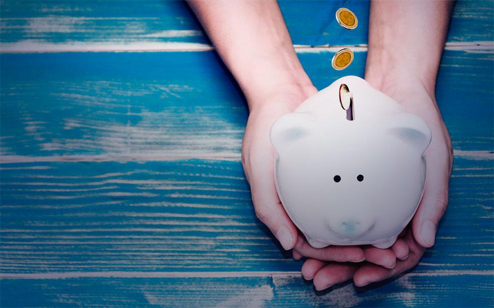 Inflação para famílias com renda entre 1 e 2,5 salários mínimos avança em dezembro