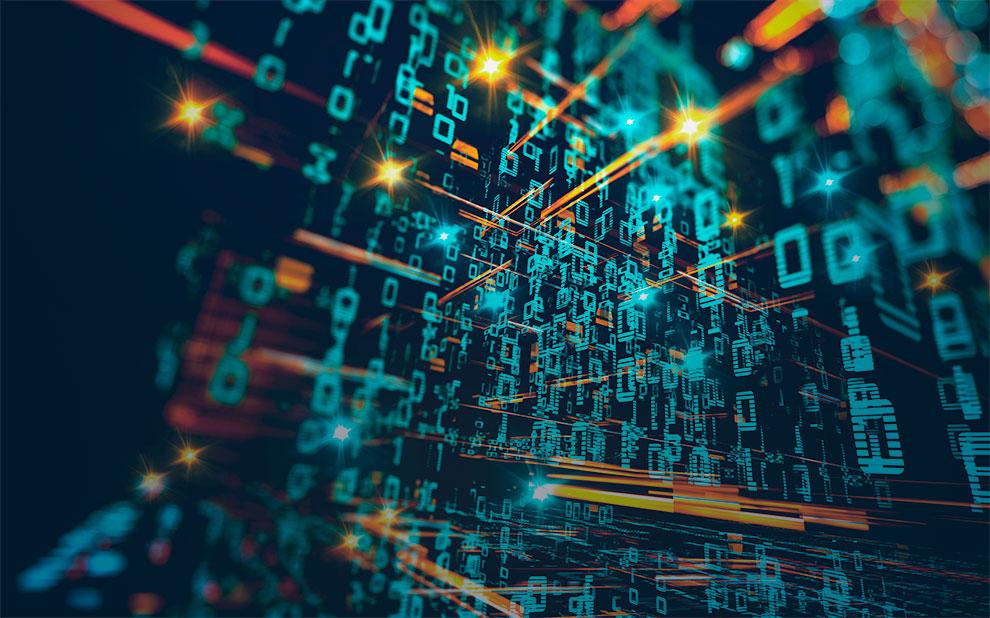 Curso gratuito discute avanços na teoria e na aplicação da ciência de dados
