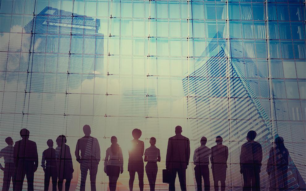 MBA Personalizado em Gestão: modelo inédito põe aluno como protagonista do processo de aprendizado