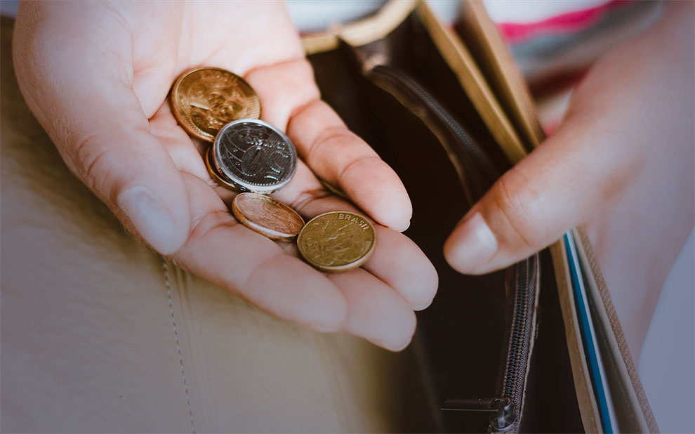 IPC-C1: Low-income families' inflation increases and remains above IPC-BR