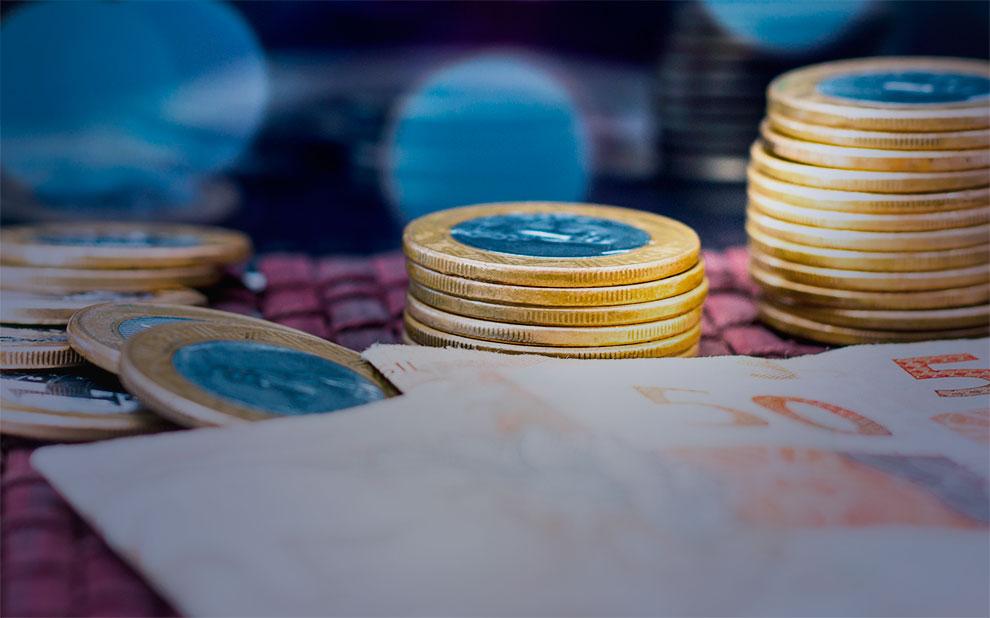 Reforma da Previdência é base para recuperação financeira dos estados, diz pesquisadora da FGV