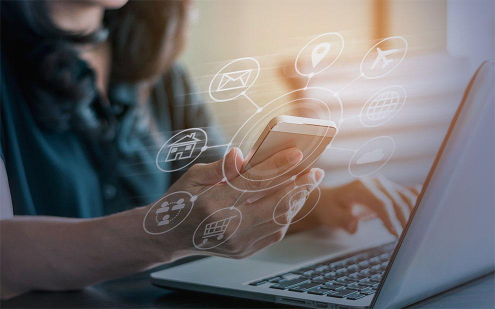 Expansão tecnológica pode abrir novas perspectivas para o Direito do Consumidor