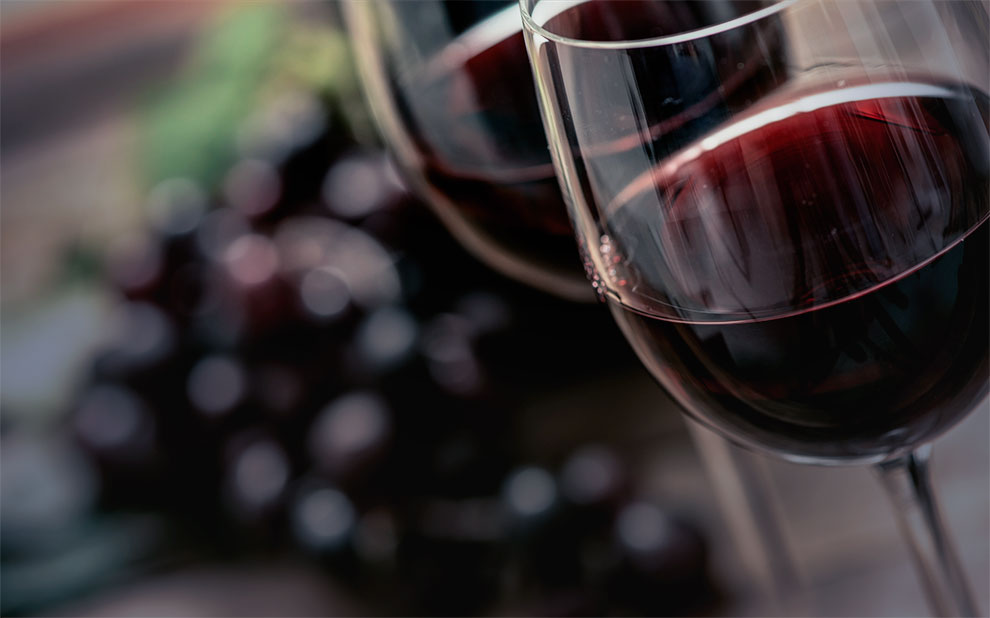 Seminário debate desafios e soluções para o mercado do vinho no Brasil