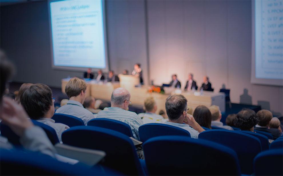 Reforma da Previdência é tema de debate com autoridades do governo