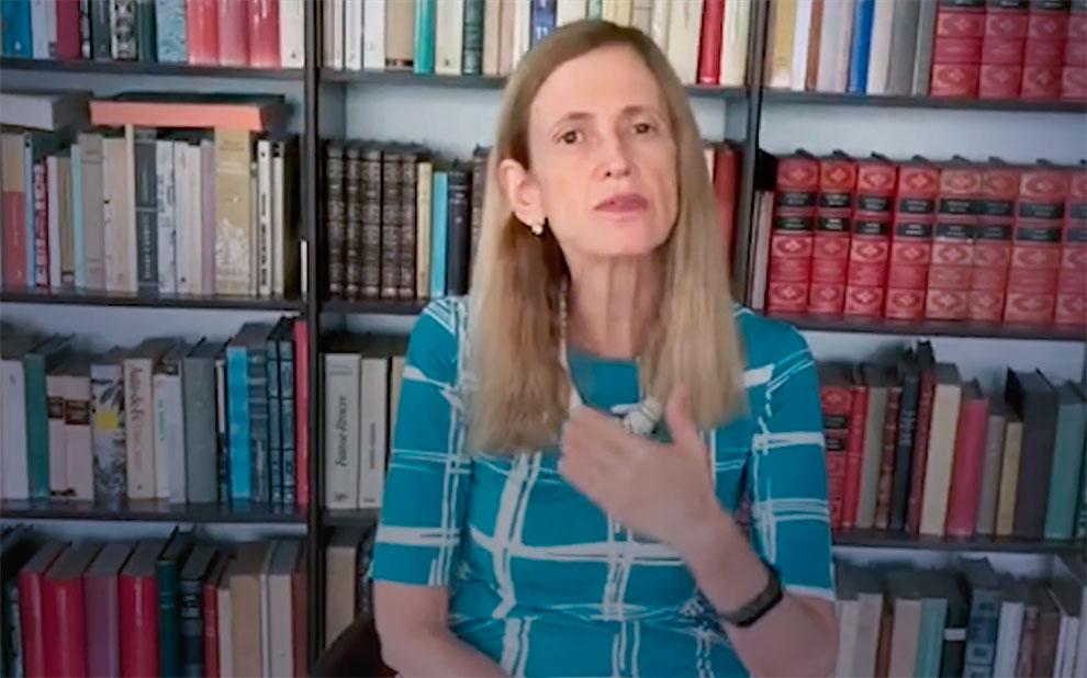 Impactos do COVID-19: Claudia Costin fala sobre como a pandemia afeta as políticas educacionais