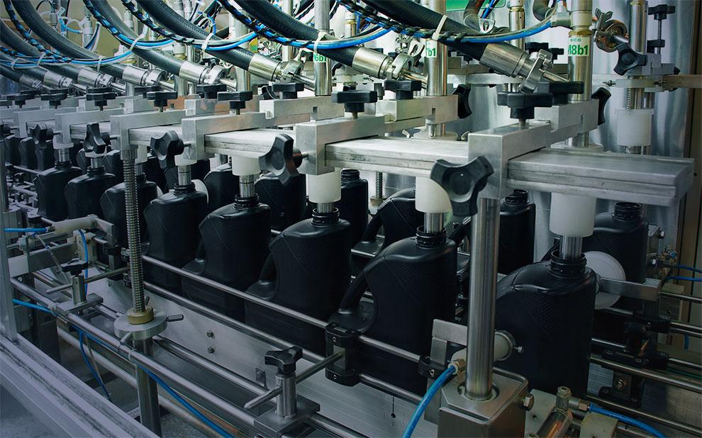 Confiança da Indústria recua em março de 2020 e já mostra efeitos do coronavírus