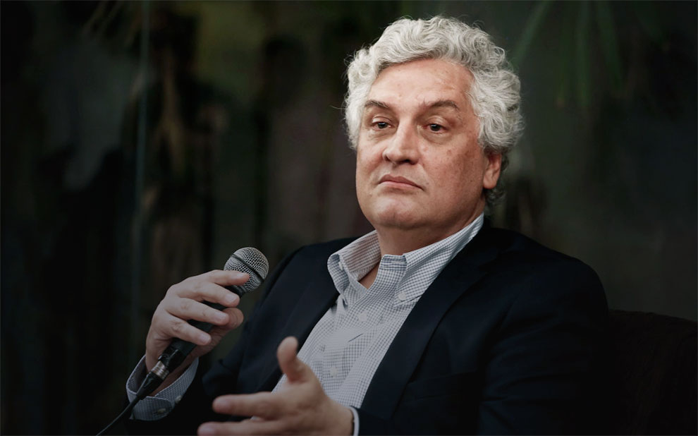 Think Tank dos EUA promove debate sobre democracia brasileira em Washington