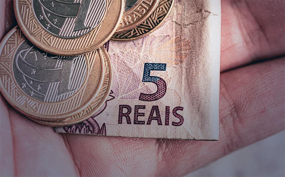 COVID-19: Estudo avalia impactos da adoção da Renda Básica Emergencial na economia brasileira