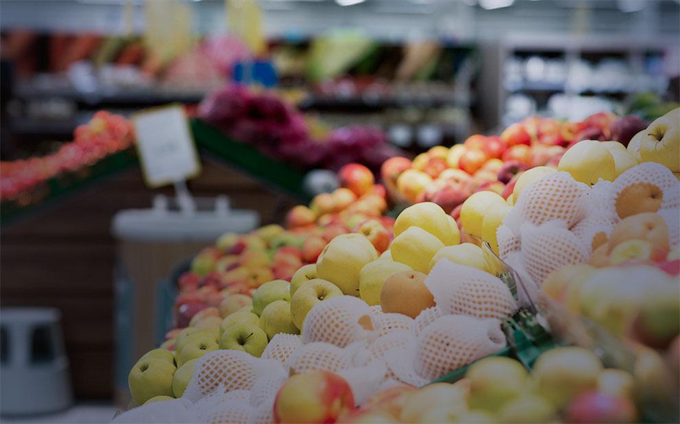 Webinar discute impactos do coronavírus no comportamento dos preços e na confiança de empresários e consumidores