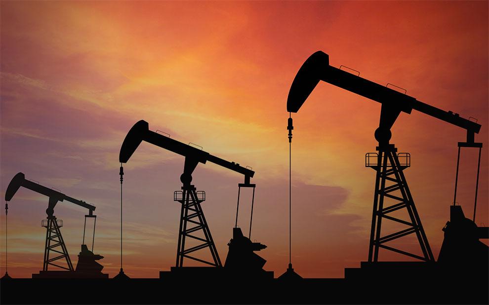 Seminário discute produção de petróleo em campos maduros
