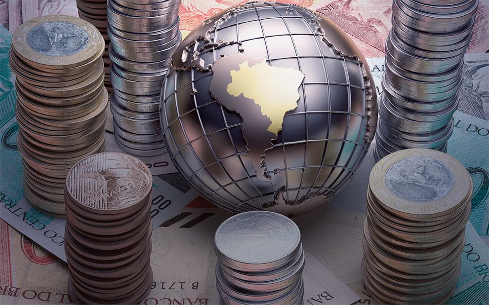 V Seminário Anual de Política Monetária reúne especialistas no Rio