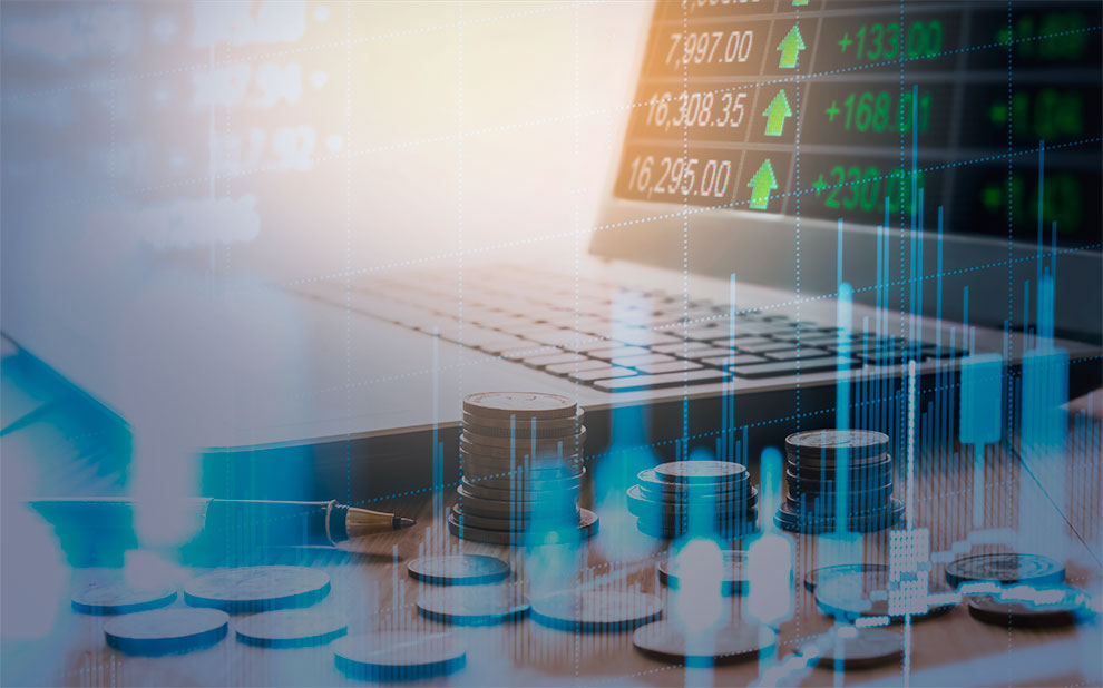 Event explains new fixed-income investment mode available in the Brazilian market