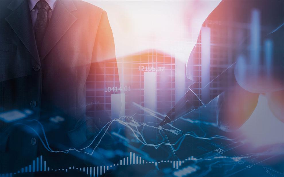Indicador aponta mercado de crédito mais restrito