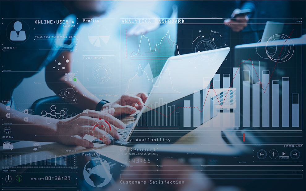 "FGV launches free online course on ""Introduction to Data Science"""