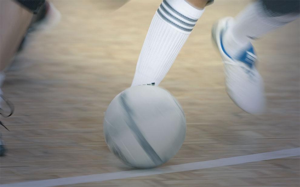 Webinar debate perspectivas do esporte universitário pós Covid-19