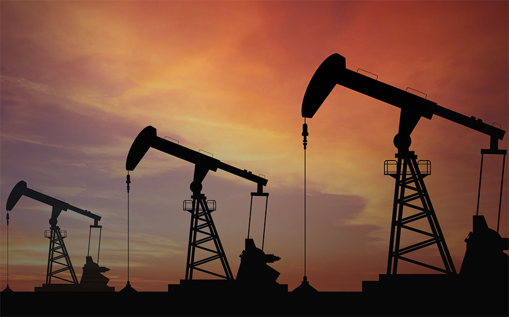 Webinar brings together experts to discuss oil and gas industry's situation in present crisis
