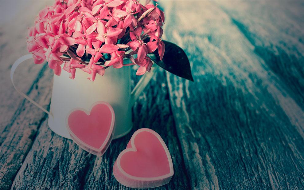 Dia dos Namorados registra inflação de 2,69%