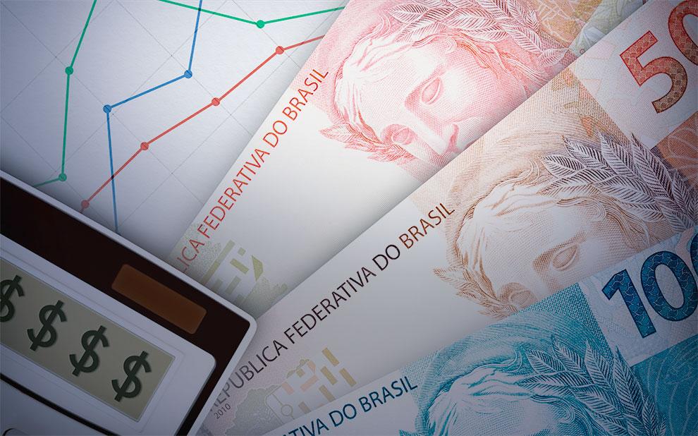 Seminário Internacional debate importância do ajuste fiscal para o Brasil