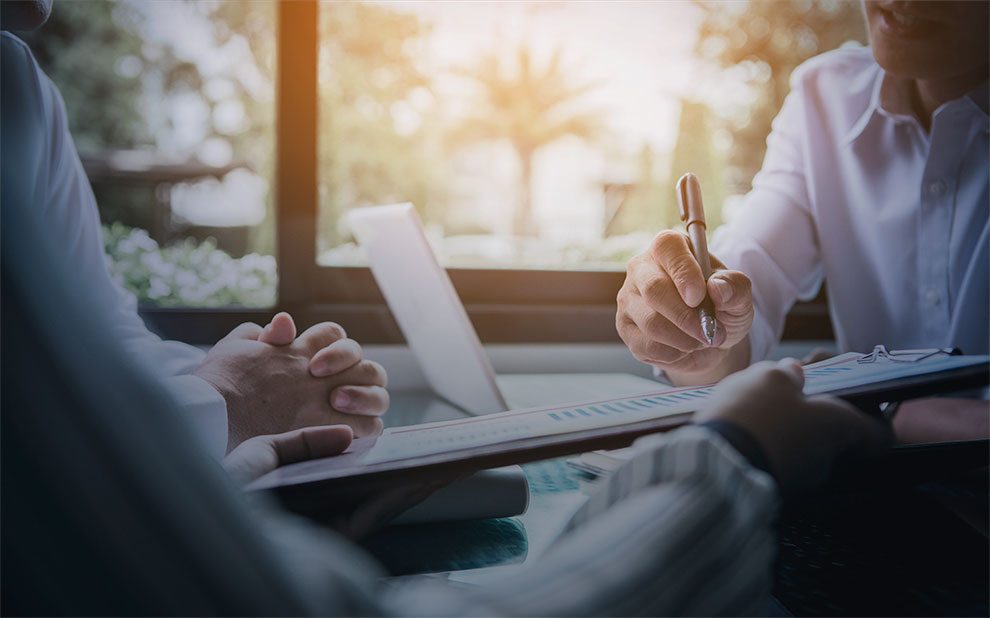 Newgociação: novo livro traz técnicas que auxiliam empresas a ter êxito nos negócios