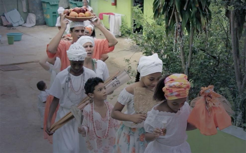 Cineclube: Documentário aborda perseguição a comunidades religiosas no início do século XX