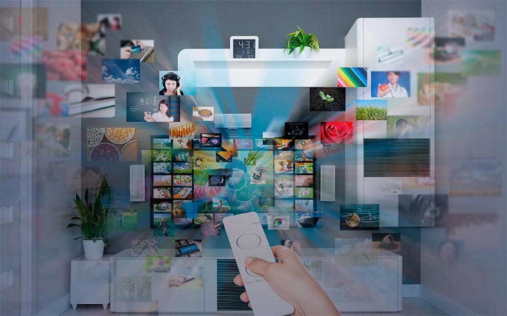 Evento reúne especialistas para debate sobre TV por assinatura e novas tecnologias