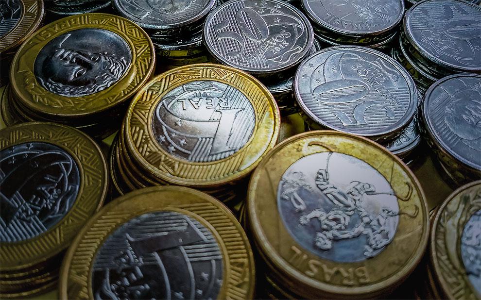 Artigo sobre relação entre dívida e PIB brasileiros é publicado em periódico acadêmico