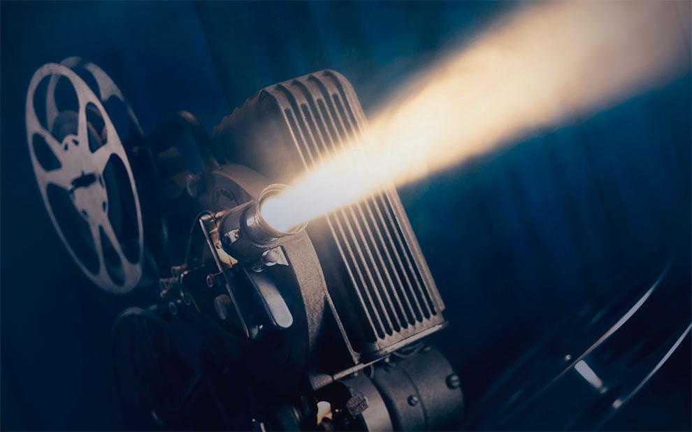 Cineasta Emílio Domingos fala de relação entre cinema e ciências sociais na FGV