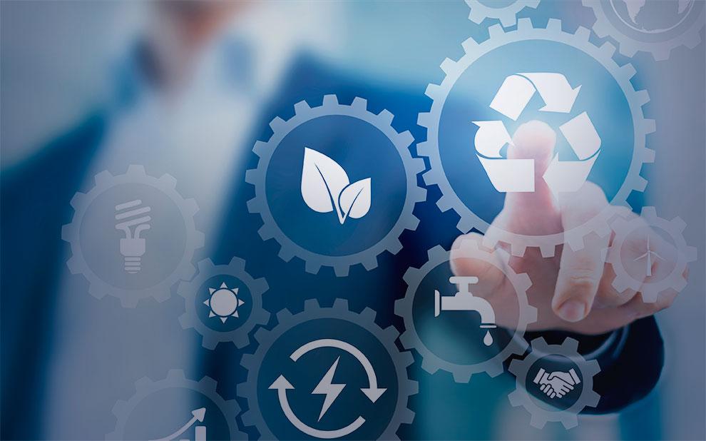 Evento apresenta resultados da parceria sobre serviços ecossistêmicos e capital natural aos negócios