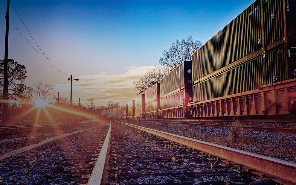 Forum brings together specialists to discuss opportunities and solutions for rail concessions