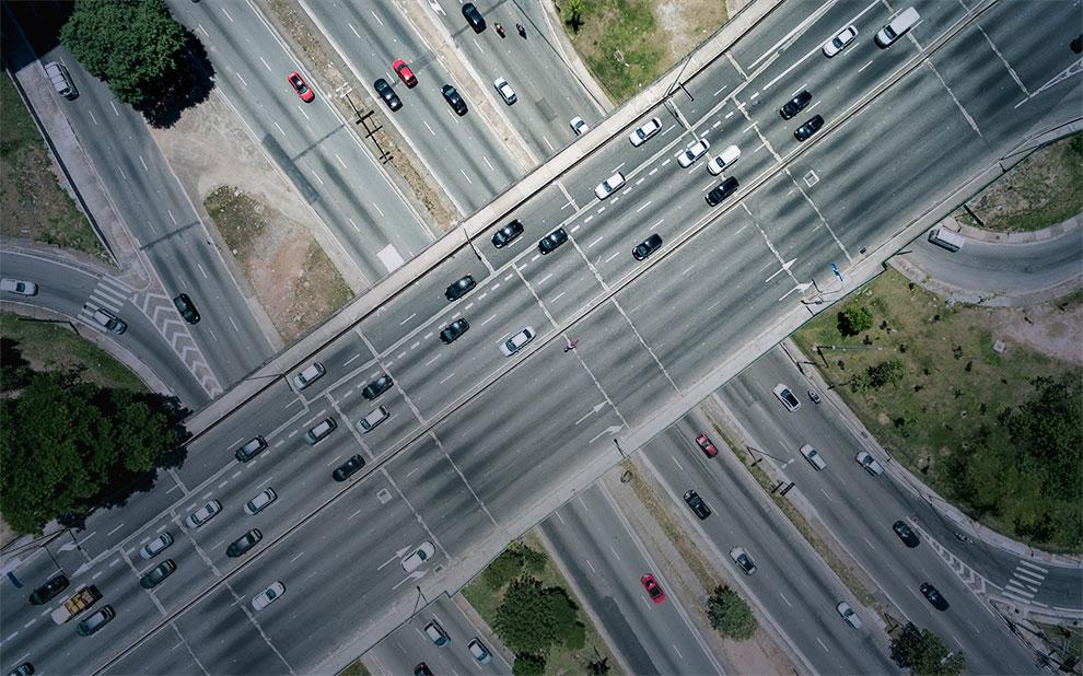 Evento celebra 21 anos das concessões rodoviárias no estado de São Paulo