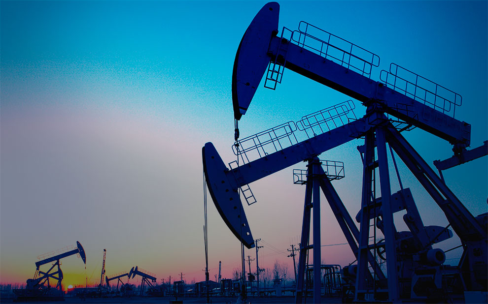 Experts discuss the future of the oil sector at FGV