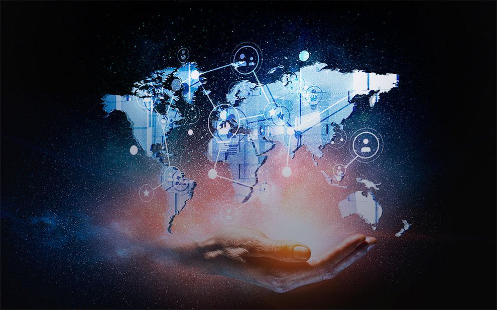 Pesquisa inédita explica como inovação conduz empresas de economias emergentes à liderança global
