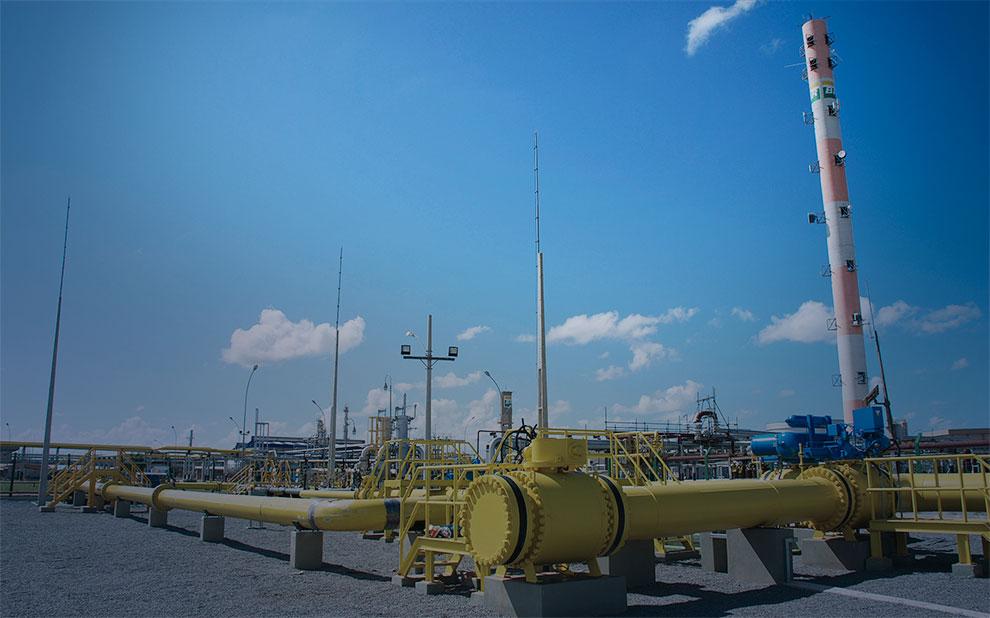 Evento online debate novo mercado de gás no Brasil e a ampliação da termoeletricidade