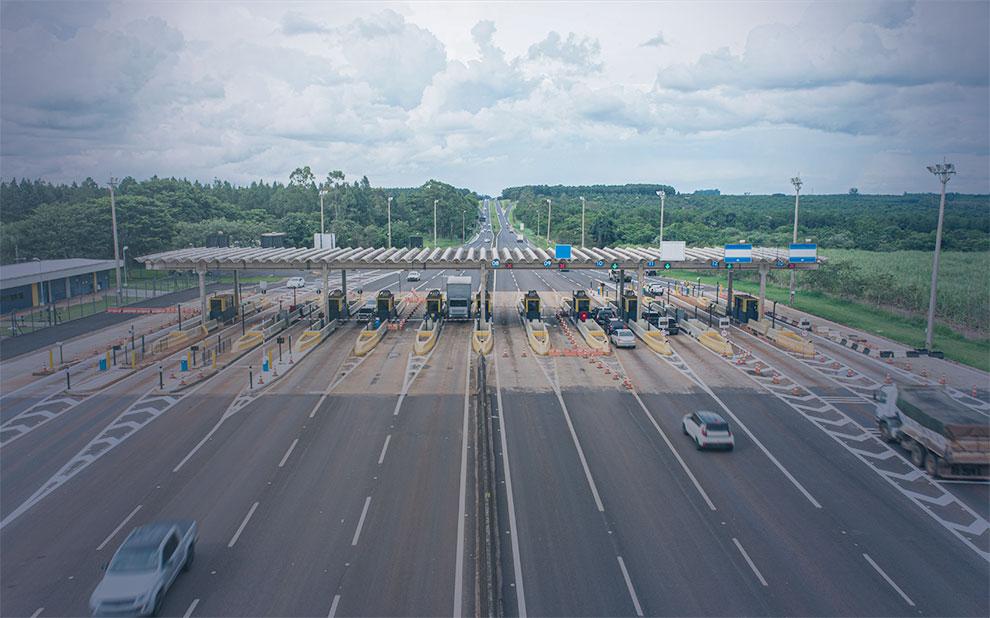 Concessões rodoviárias é tema de webinar