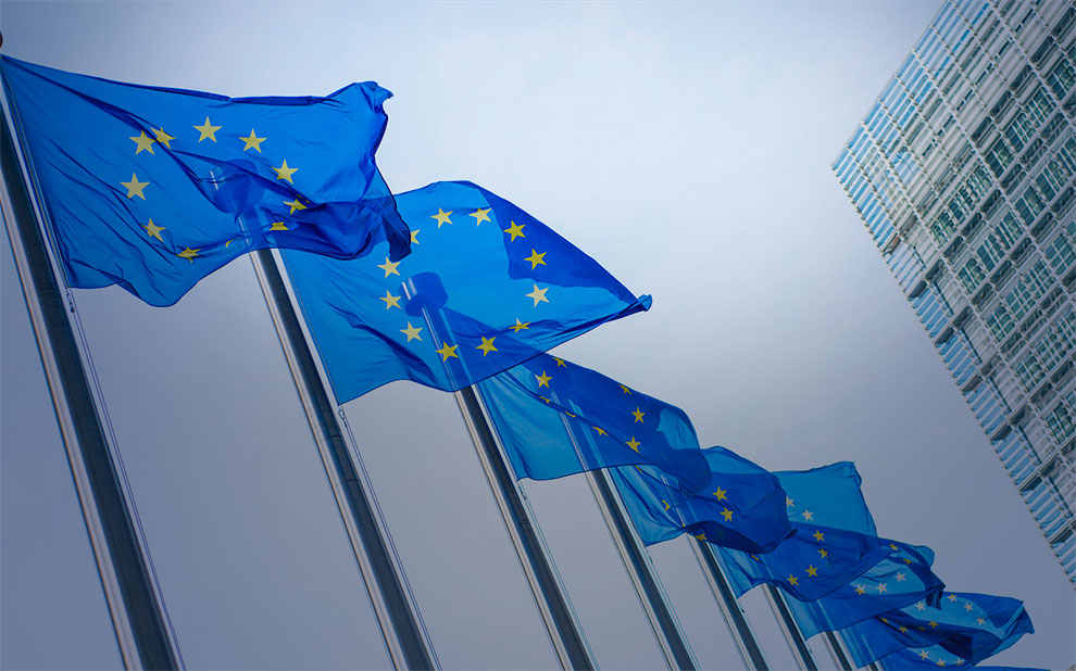FGV opens applications for free global governance course endorsed by European Union