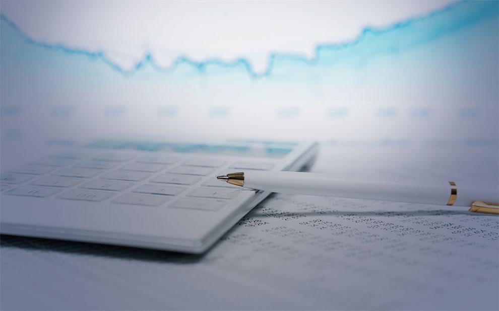 FGV EPGE tem três artigos aceitos em renomado periódico econômico internacional
