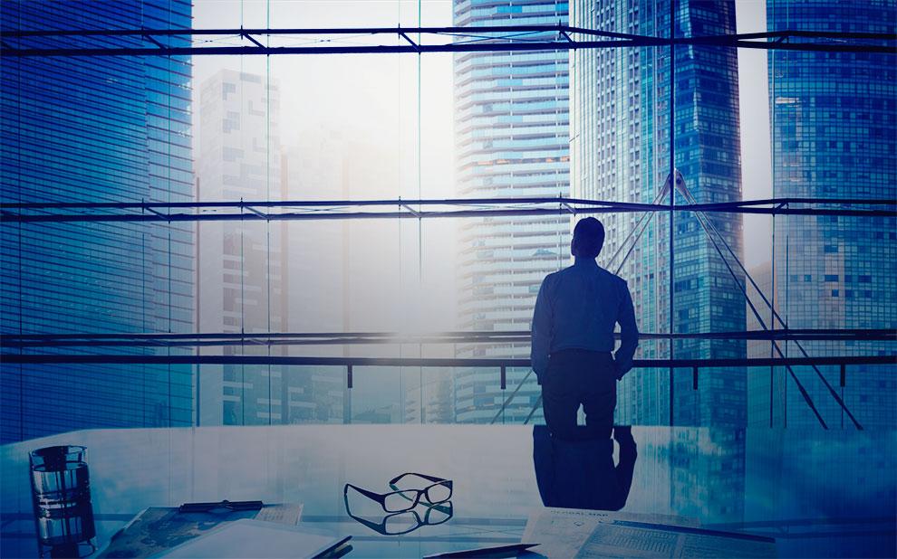 Melhores CEOs do Brasil tiveram passagem pela FGV, aponta Forbes