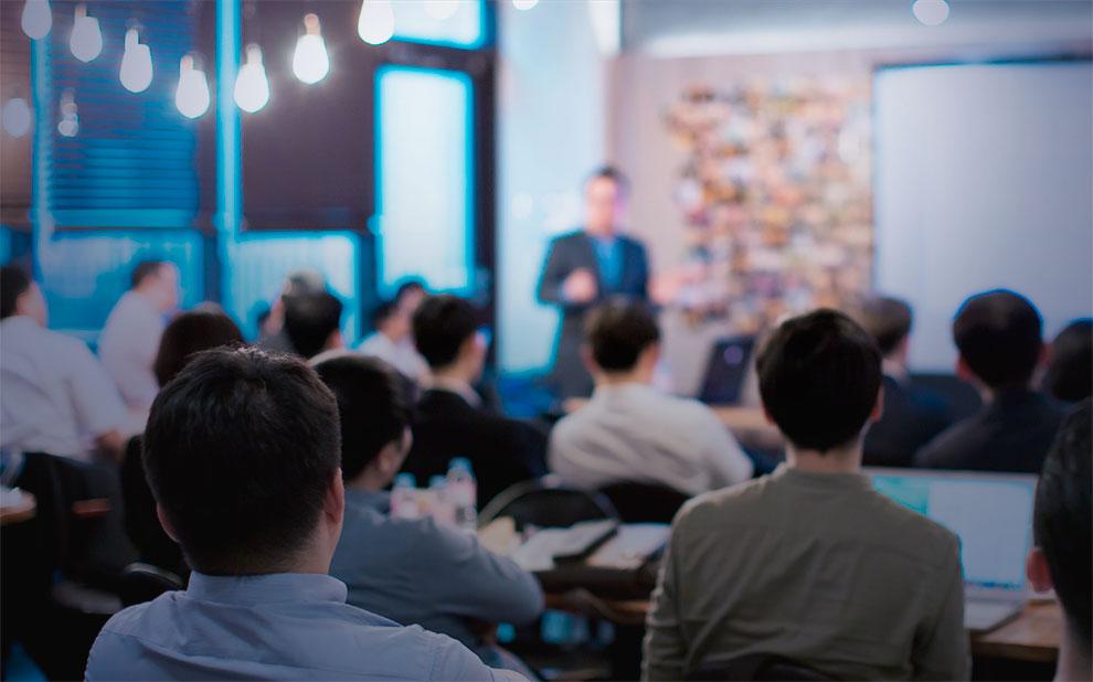 FGV promove 4º Fórum de Educação Executiva em Brasília