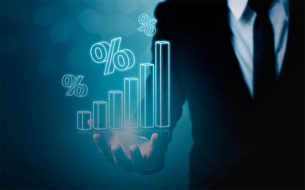 Inflação pelo IPC-S avança na segunda semana de julho de 2019