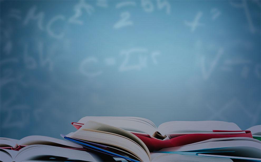 Winner of award considered Nobel of Education discusses teacher appreciation