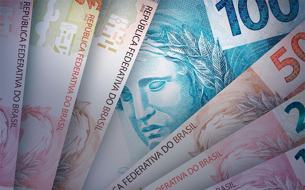II Rio Money Forum debate abertura econômica e desafios do Brasil