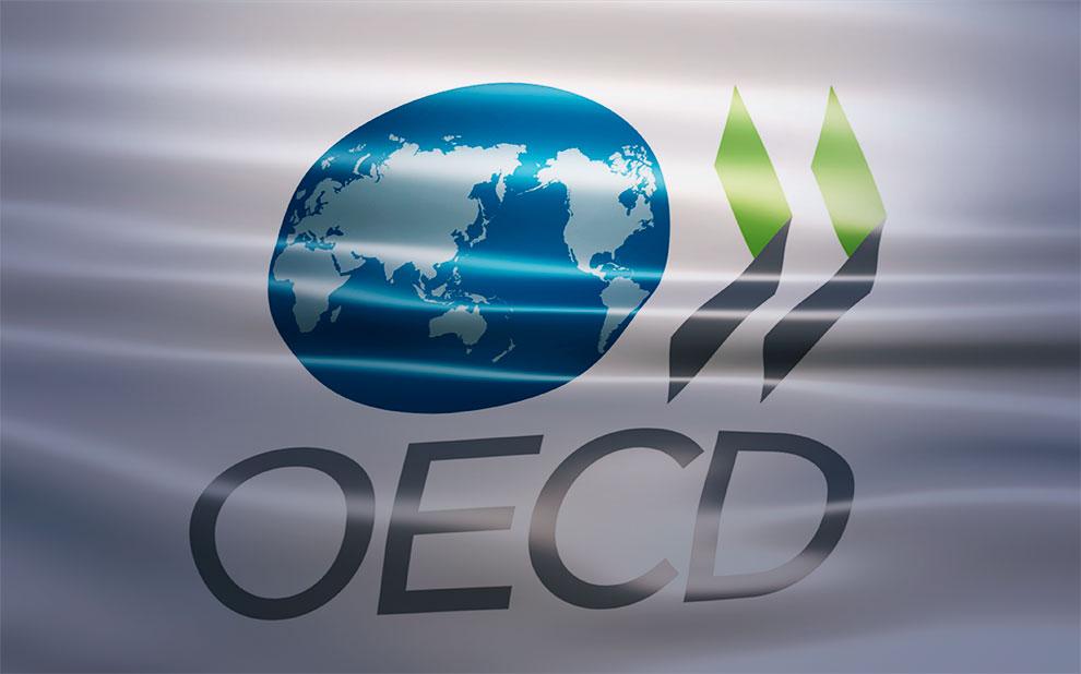 Embaixador e especialistas falam sobre desafios brasileiros para ingresso na OCDE