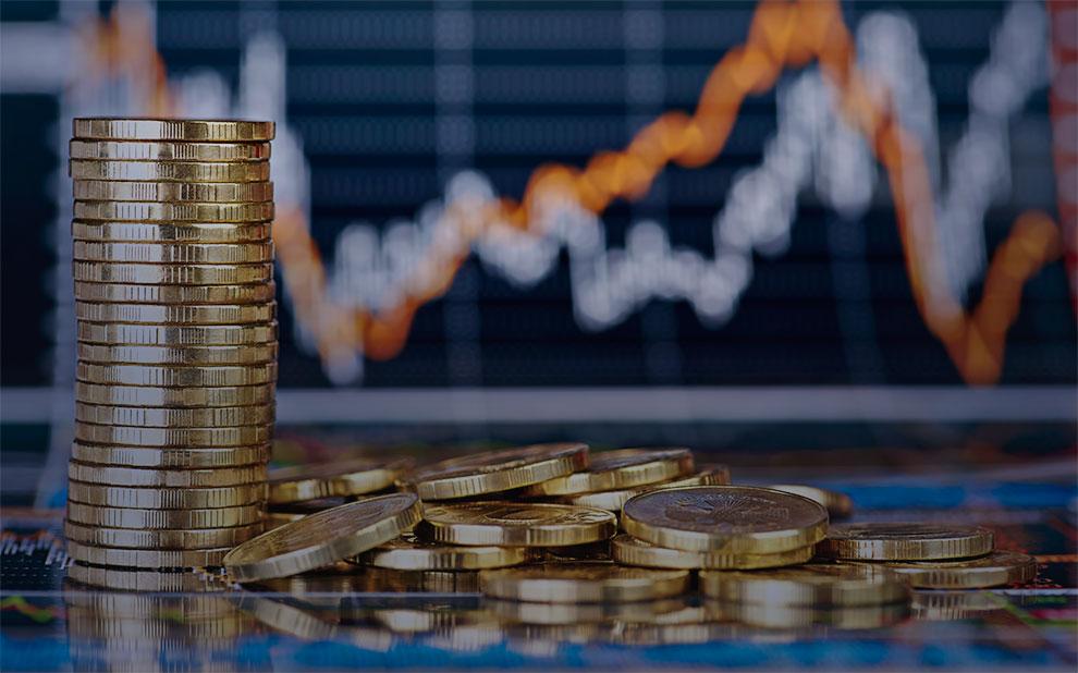 Barômetros Econômicos Globais sinalizam início de retomada