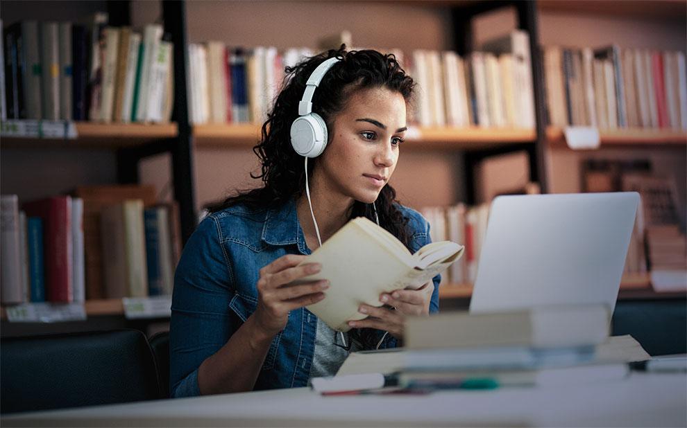 Webinar debate desafios e tendências para educação a distância