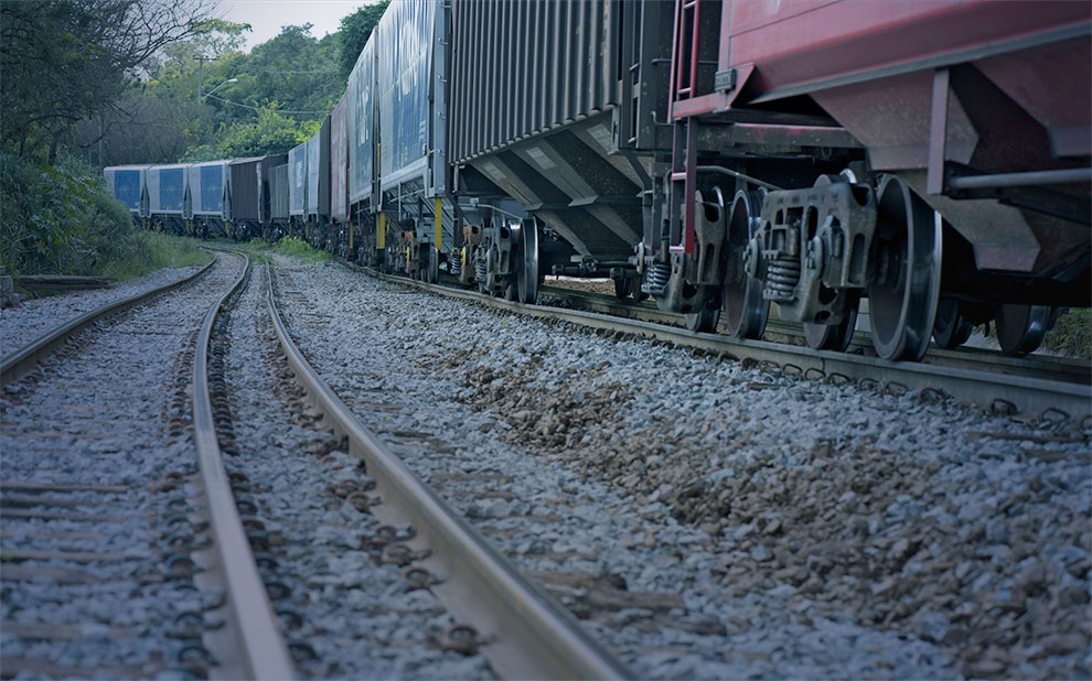 Webinar discusses post-COVID situation for Brazilian freight railroads