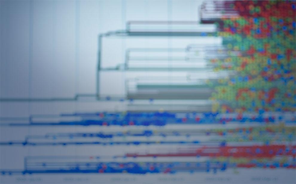 Debate aborda calibração de modelos matemáticos aplicados a doenças transmissíveis