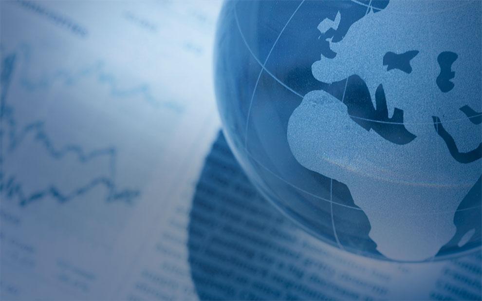 Estudo sobre crescimento e desenvolvimento da África Subsaariana é publicado em revista de Harvard