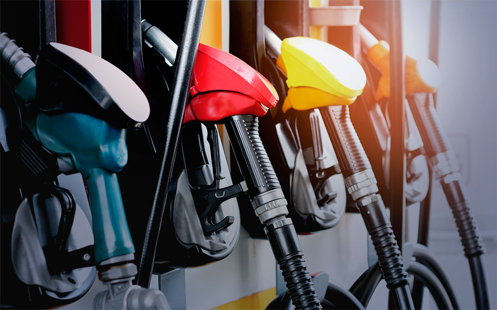 Seminar discusses fuel pricing policy in Brazil