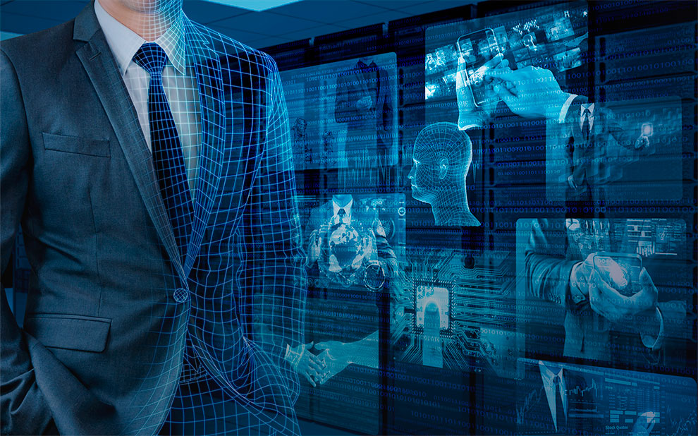 Call for Papers: Congresso debate impacto da Transformação Digital nos negócios